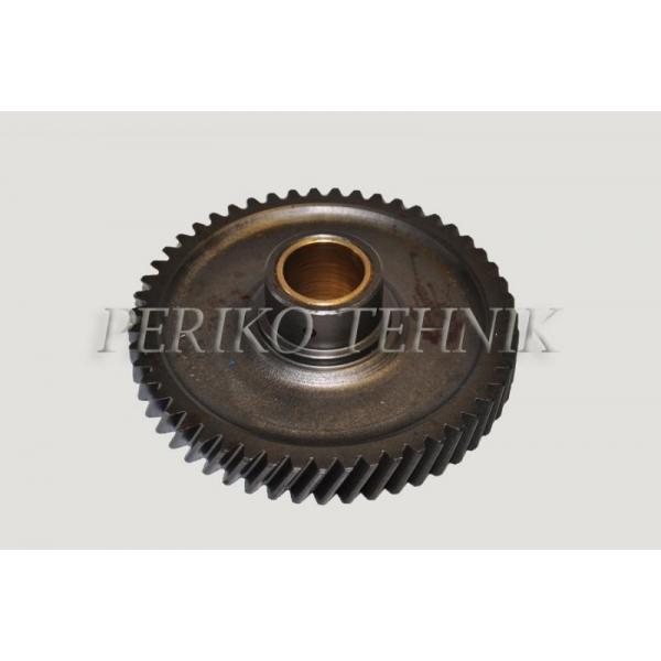 Gear Wheel D37-1006240-A8