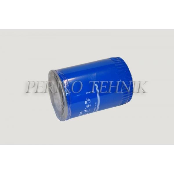 """Õlifilter FM009-1012005 / 245-1017030 (MTZ; D-245) (95x140 mm; UNF 3/4"""")"""