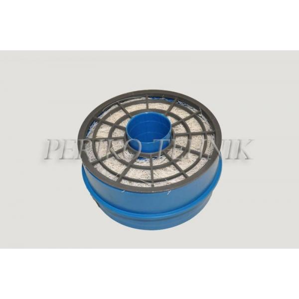 Air Filter D37E-1109020-B3