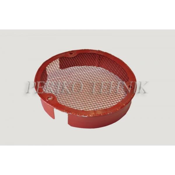 Cooling Fan Mask D37E-1308400-B