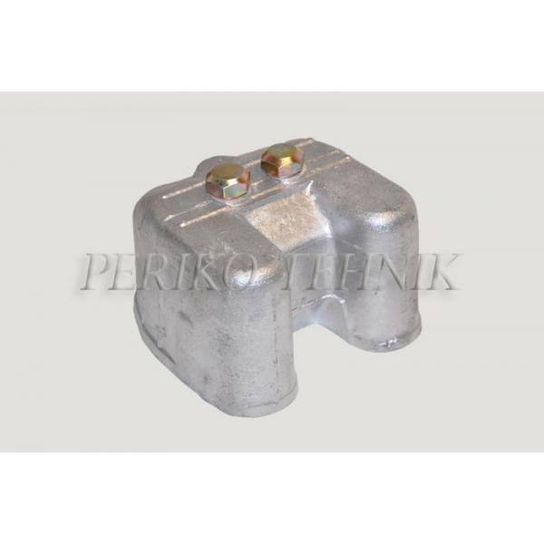 Engine Valve Cover D37M-1007400-B3
