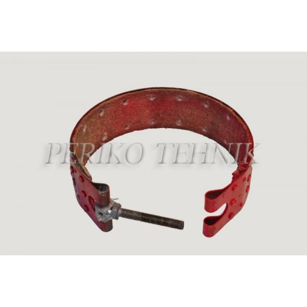 Brake Belt 25-3502070-B5