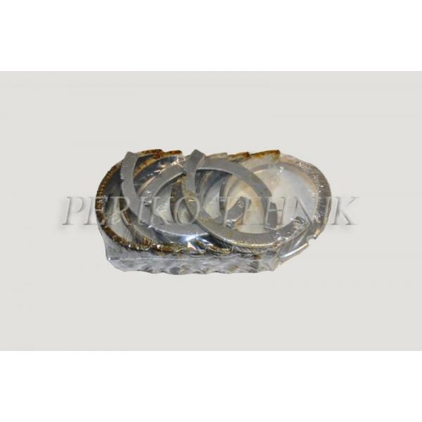 Crankshaft Bearings P1 D144-1000102