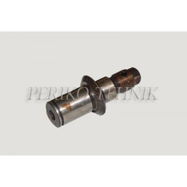 Axle D37-4618032-B