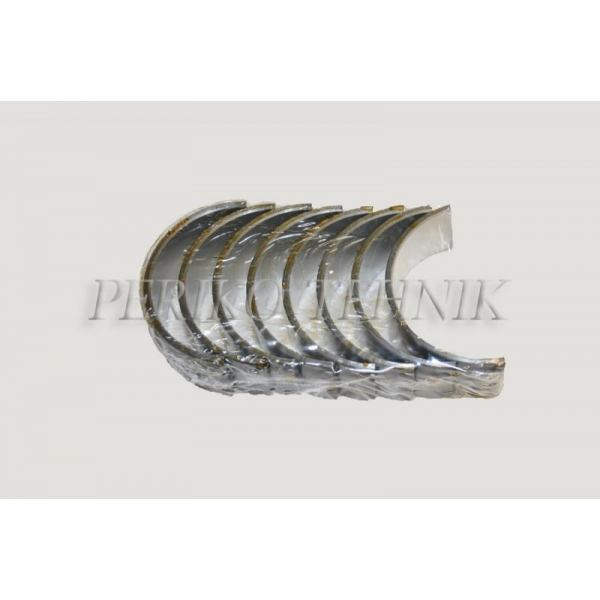 Rod Bearings Set P1 D37M-1000104