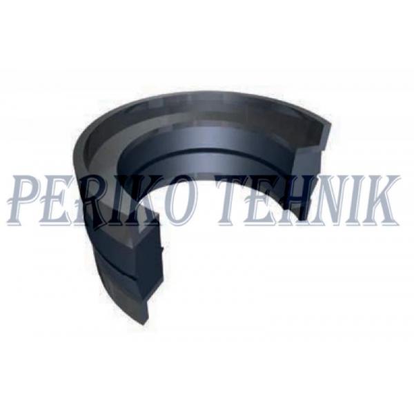 Kolvitihend TPST 40x32x15,5