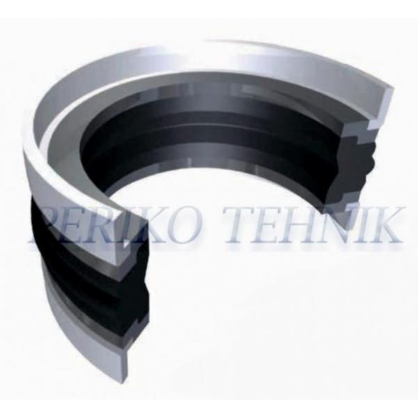 Piston Seal TPL 80x62x22,5