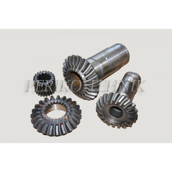 Reverse Gear Wheel Set T25-1701001-B1