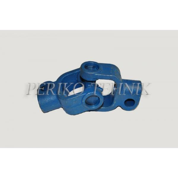 Rooliliigend T25-3401290-B