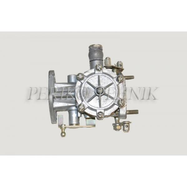 Karburaator 11.1107011 (387.521.001), Hiina