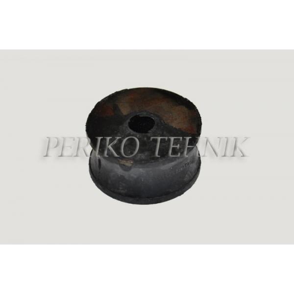 Kabiini padi (suur/väike kabiin) 130-5001364-B