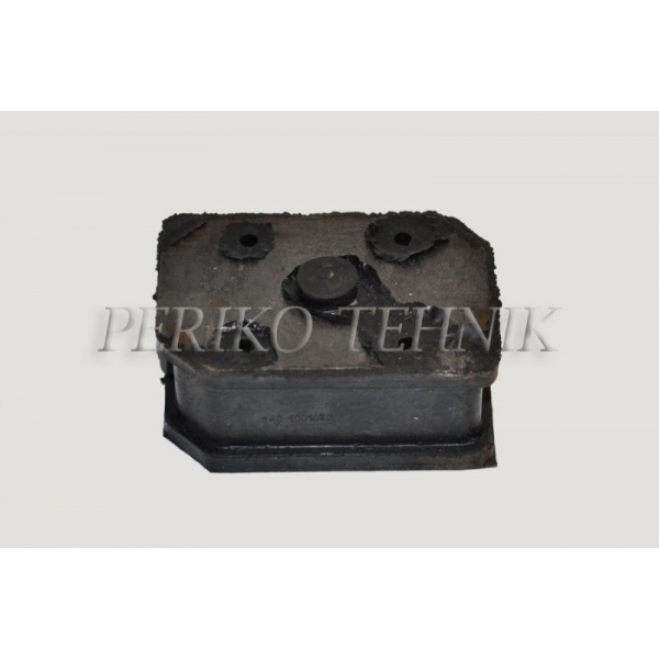 Mootori padi 240-1001025