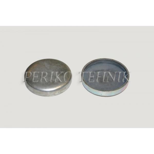 Ploki külmakork 240-1002328 (56 mm), Originaal