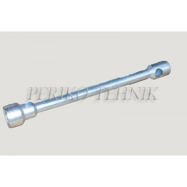 Wheel Wrench 22x38 3901078-53