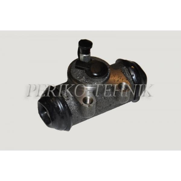 Gaz-3307 esimene pidurisilinder 3501040-4301