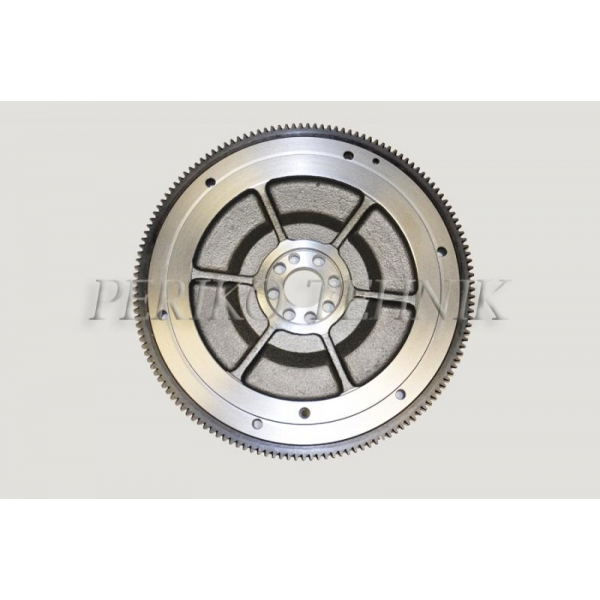 Flywheel 240-1005114 starter, Original