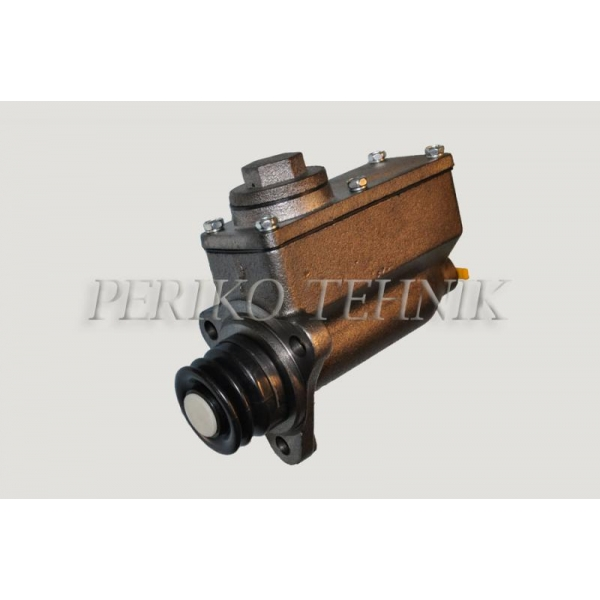 Gaz-52,53 Brake Pump 3505010-51