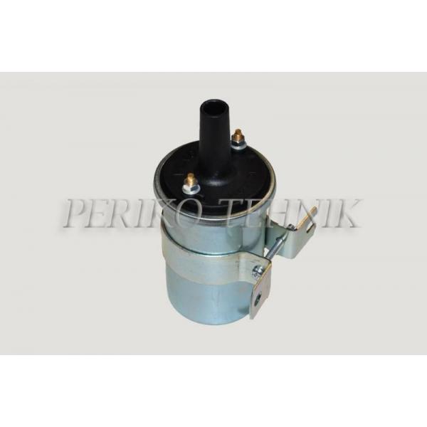 Gaz-53 Ingnition Coil B114-3705000