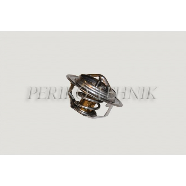Gaz-53 termostaat TS-108-01 1606100-53