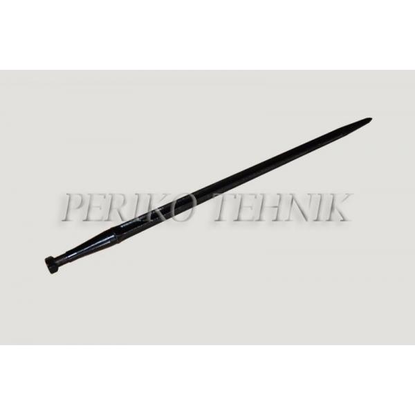 Piik L-800 36mm M22X1,5