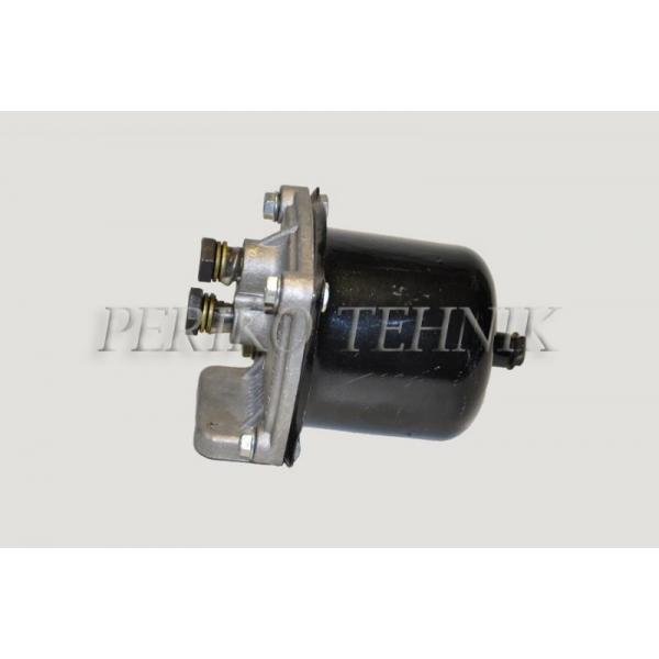 Jämepuhastusfilter 240-1105010