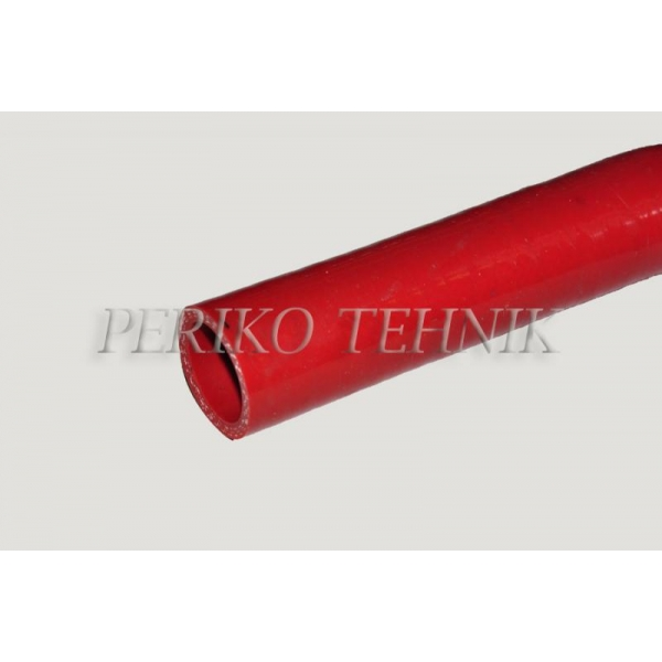 Radiaatori voolik (silikoon) d=50 mm, L=1000 mm