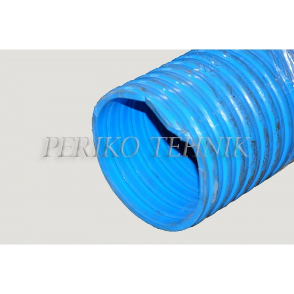 Spiraalvoolik 150 mm (AGRO SE)