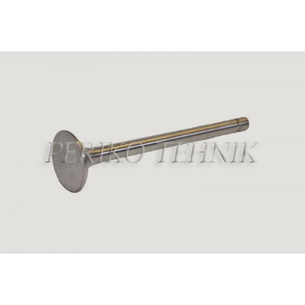Sisselaske klapp 240-1007014-B4