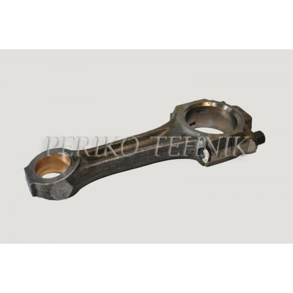 Keps 245-1004100-E, 42 mm, EURO, Originaal