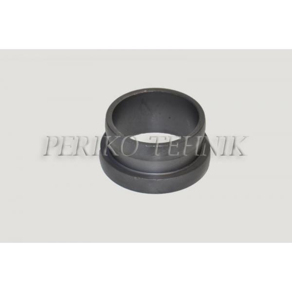 Turbokompressori puks (TKR-6) 245-1008013