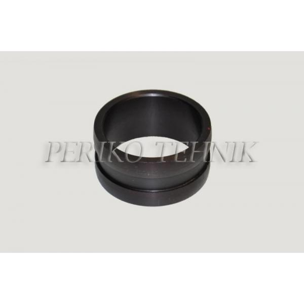 Turbokompressori puks (TKR-7) 245-1008013
