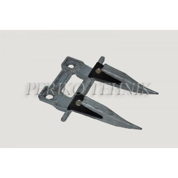Sõrg DON (paaris) P-230.21.000RSM