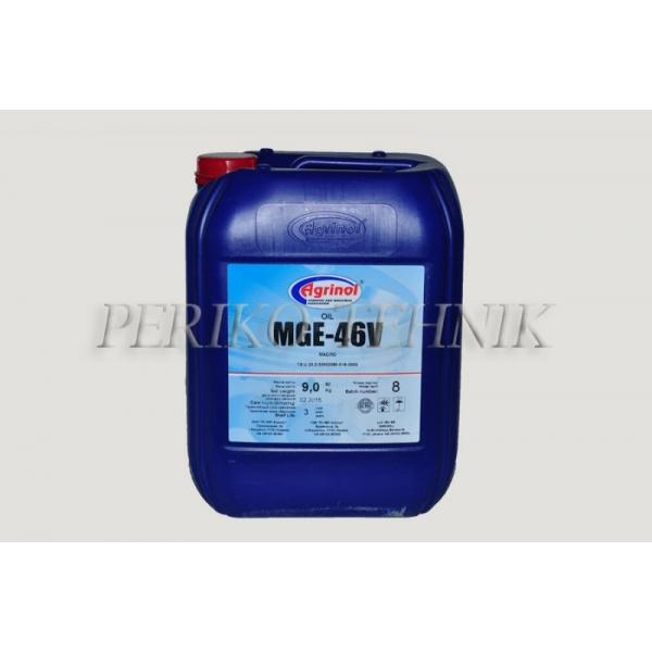 Hüdroõli MGE-46V 10 L