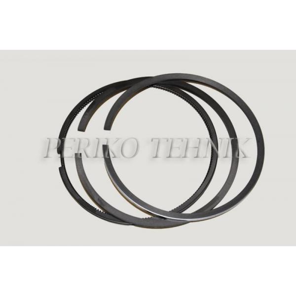 Piston Rings 260-1004062