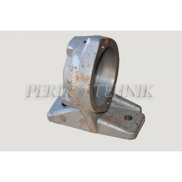 ROU-6 Bearing Housing PIN 01.113
