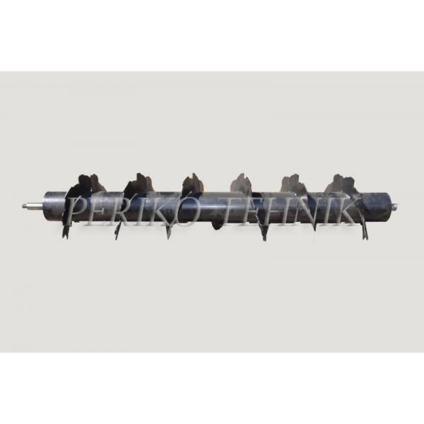 ROU-6 Upper Drum ROM 06.040
