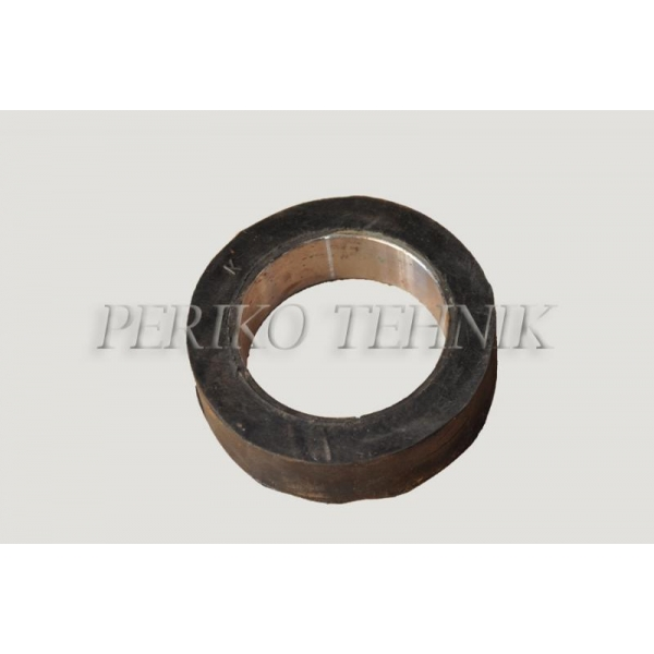 Rubber Ring 5609/00-007/0