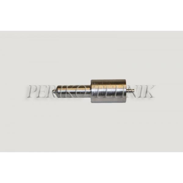 Pihustiots (T-25, T-40) 6A1-20c2-16 (ALTAI)