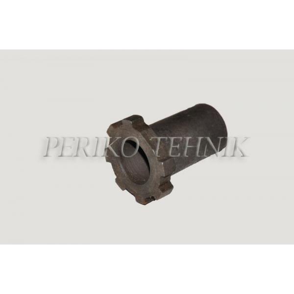 Pimenuut UTH-3-1111165