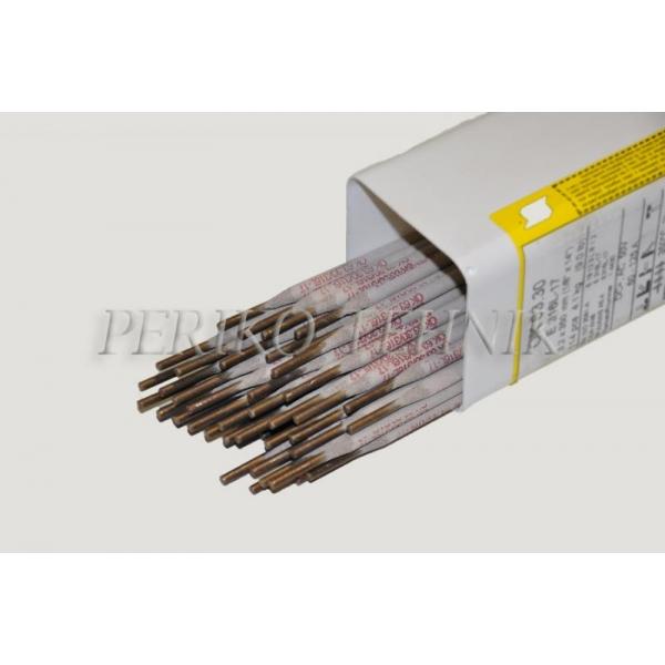 Elektrood ESAB OK 63.30 316L-17 2,5x300 mm (roostevaba)
