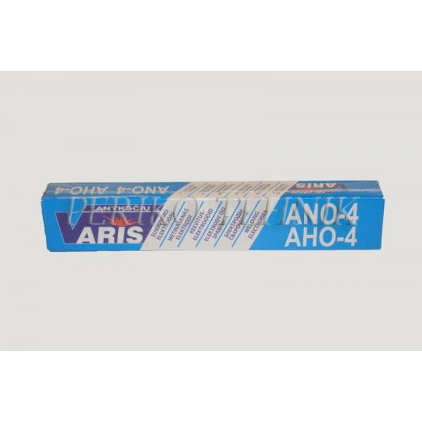 Elektrood AHO-4 4 mm 5 kg