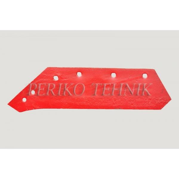 """Tera 063018 vasak, 16"""" KV. (FRANK)"""