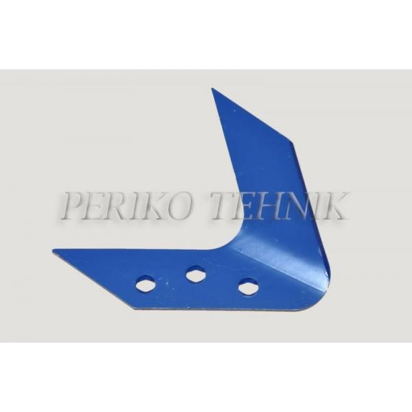 Knife 94623 (LH) Agrolux (FRANK)