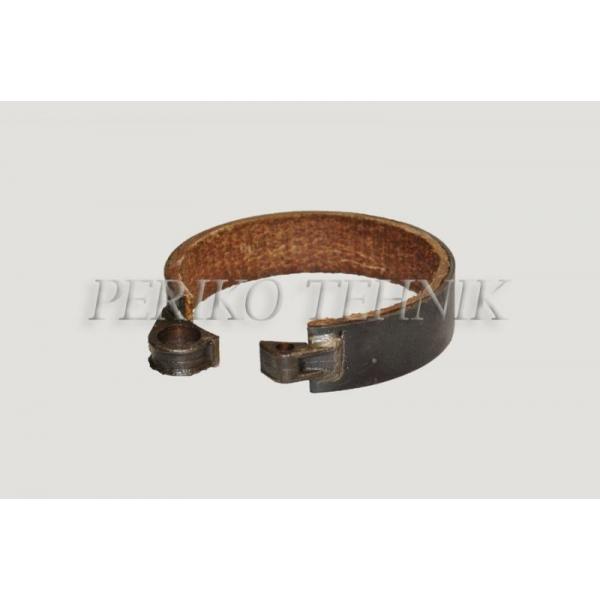 Jõuvõtuvõlli pidurilint 50-4202100-A