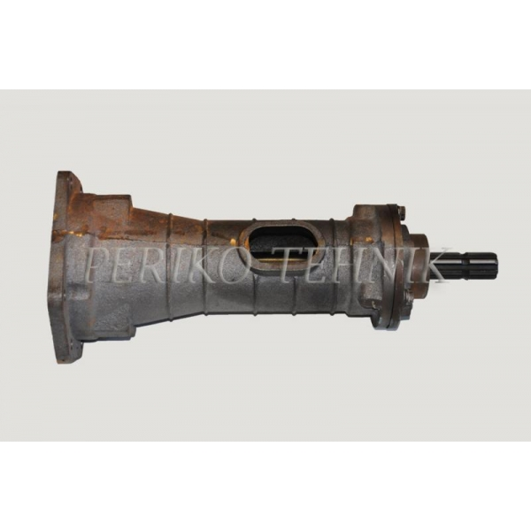 PTO Shaft Extension T25-4202160