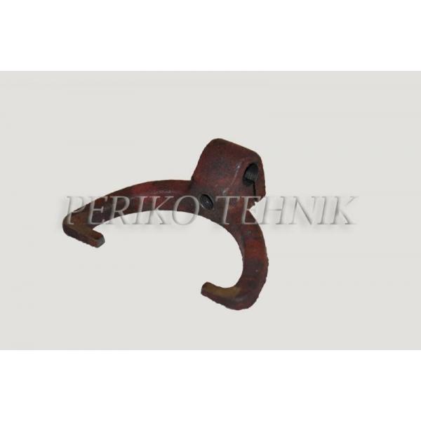 Hydraulic Pump Fork 25.22.107-1