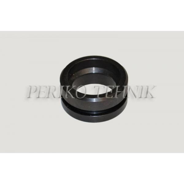Hydraulic Pump Sleeve 25.22.108A