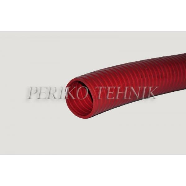 Spiraalvoolik 150 mm (FIRE ELASTIK)