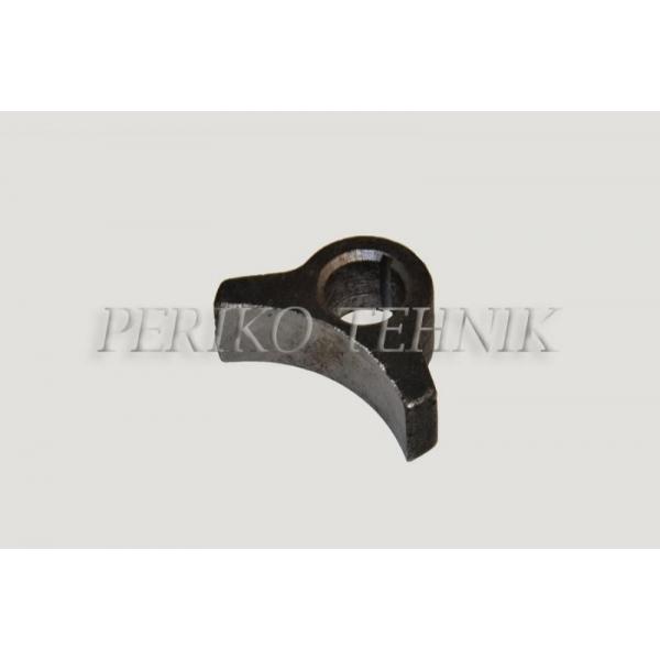 Fiksaator T40-2303055