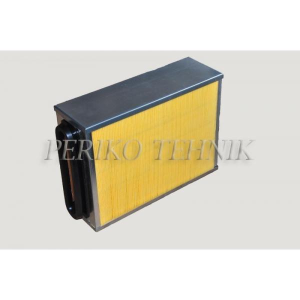 Õhufiltri element 700A.19.04.160.1 (K-700, K-701)